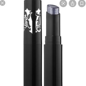 1192 kat von d eyeshadow stick twilight